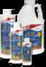 Aqua Acid Buffer