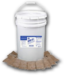 Professional Blend Dry (PBD)