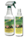 Soy-Based Ornament & Artificial Plant Cleaner